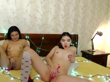 People Call Me Lovekimiko And Streamed Live In High Definition