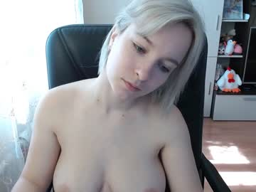 Streaming Live In HD! My Chaturbate Model Name Is Tinkissa And I'm 21