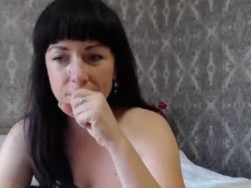 I'm A Sex Chat Delectable Bimbo