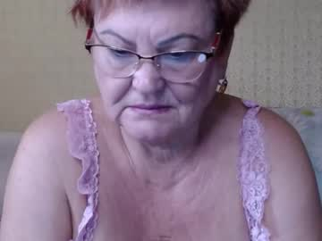 My Chaturbate Model Name Is Honestysummers! I'm A Sex Cam Engaging Girl! Streamed Live In High Definition