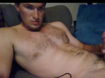I'm A Sex Cam Engaging Guy! My Chaturbate Name Is Lydong And Look At My Live Show In High Definition