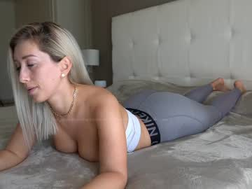 A Camming Graceful Woman Is What I Am! My Age Is 28 Yrs Old And My Name Is Missjuliaa