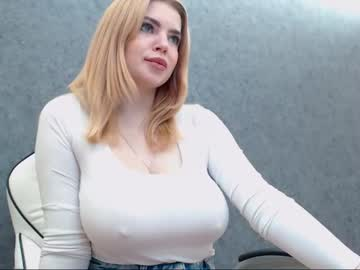I'm A Sex Chat Cute Babe! My Age Is 22 Years Old
