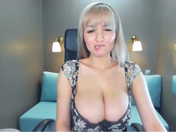 Enjoy My Live Show In HD! My Model Name Is Looouise