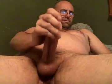 My Name Is Daddymagic4u, I Live In Florida! A Live Webcam Horny Fellow Is What I Am