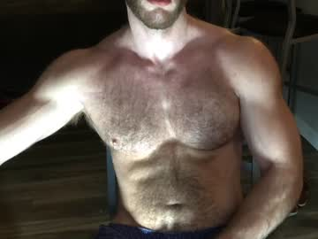Enjoy My Sex Show In HD And I'm A Live Webcam Desirable Gentleman, At People Call Me Nyjock97