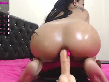 Enjoy Watching My Live Sex Show In High Definition And At Chaturbate I'm Named Ray4kim, I Am From Colombia