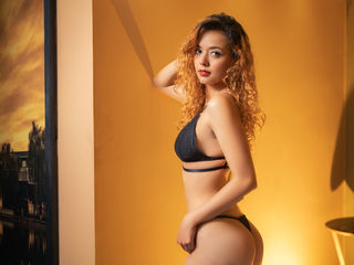 I Have Blonde Hair! My LiveJasmin Model Name Is KloeBuch, A Cam Irresistible Bimbo Is What I Am