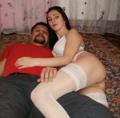 At Stripchat People Call Us LinnandKen, A Sex Webcam Seductive Set Is What We Are
