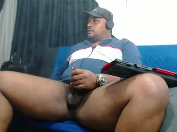 At Chaturbate I'm Named Mastergralakxxx! I Live In ! A Camwhoring Desirable Buddy Is What I Am