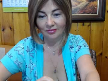 Chaturbate Is Where I Come From, I'm A Live Webcam Alluring Woman! Streaming In HD