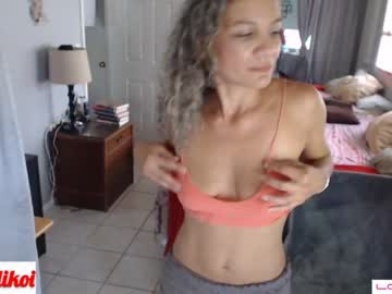 Enjoy Watching My Free Live Show In High Definition! I Come From Earth Maybe That Is All You Need To Know And All I Will Ever Tell P! I'm A Live Webcam Pleasing Gal