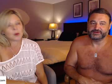 We Are A Cam Provocative 2some, We Are 40 Yrs Old And See Our Free Live Show In HD