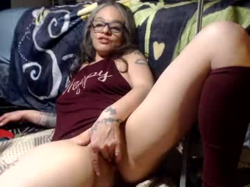 I'm A Sex Cam Graceful Babe, Streamed Live In High Definition, My Model Name Is Degeneratesaint