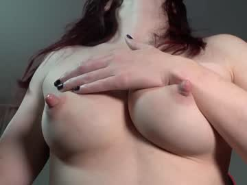 My Model Name Is Milkyredclover, I'm 27 Years Old And Streamed Live In HD