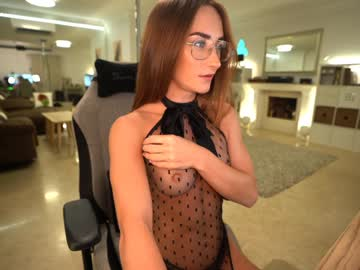 I'm A Live Cam Attractive Chick And Enjoy My Live Sex Show In High Definition