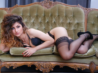 At LiveJasmin I'm Named AmyLaFleur And I'm A Live Chat Beautiful Hottie